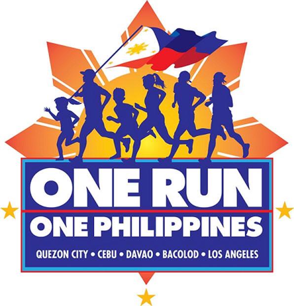 One Run Kapamilya