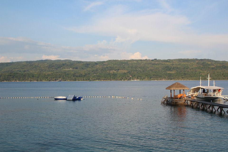 Leticia by the Sea 10