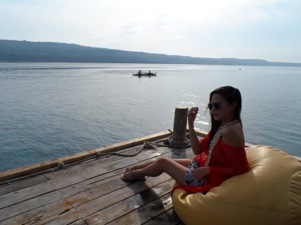 Leticia by the Sea 3