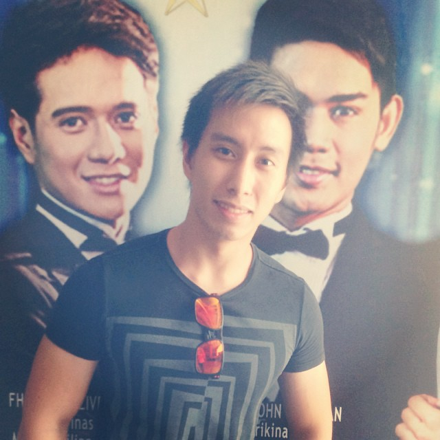 mister philippines davao 3