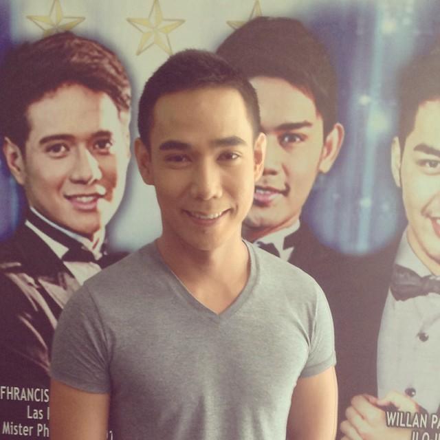 mister philippines davao 4