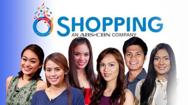 o shopping 3