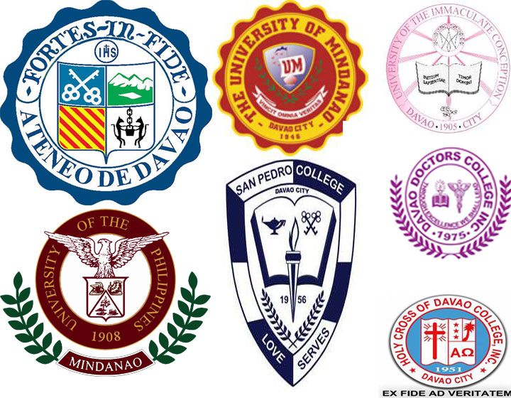 top-schools-in-davao