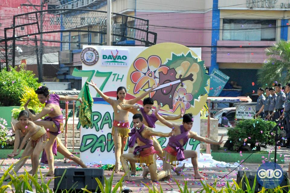 CIO Davao 2