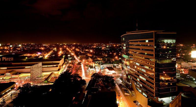 Davao_city_at_night