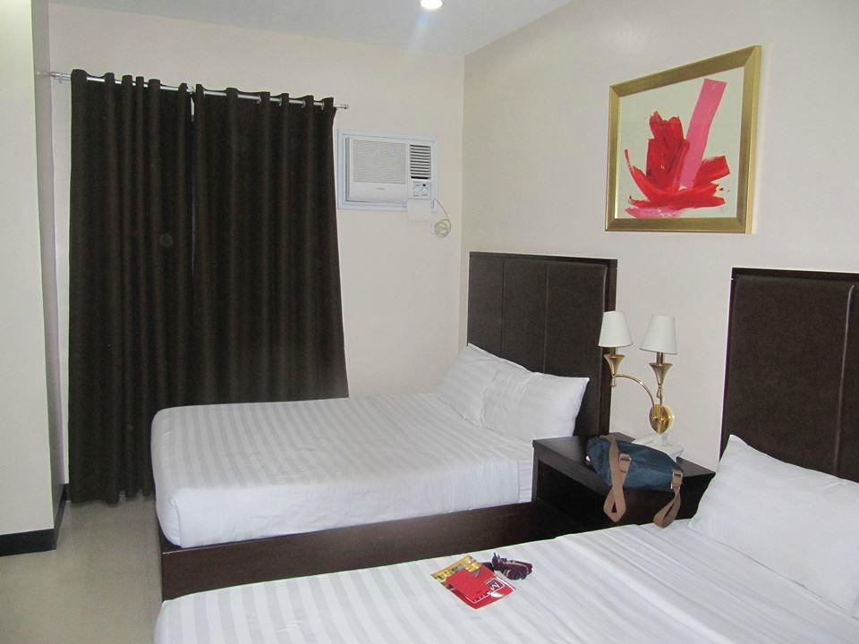 Main Hotel 7