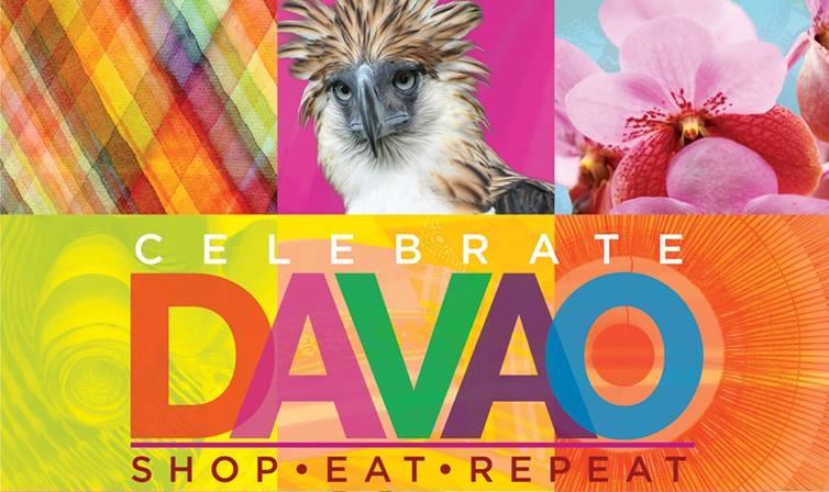 American Eagle Rebate >> Kapamilya Karavan at SM City Davao