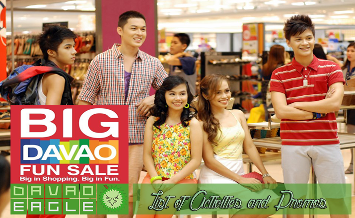 davao_eagle_big_davao_fun_sale