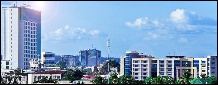 Davao-City-skyline