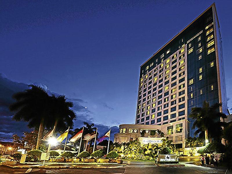 Top 10 Hotels In Davao. Ardanaiseig Hotel. Minerva Premier Hotel. Alpejski Hotel. The Cangkringan Jogja Villas & Spa. Ruland's Thermenhotel. Gangnam Artnouveaucity Residence. LikeHome Apartments Tverskaya. Tangyue Resort
