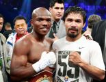 Pacquiao-Bradley fight by TV5