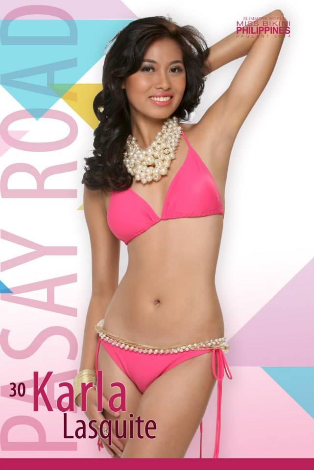 Karla Lasquite 2