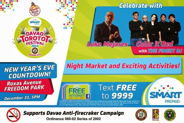 2015-Davao-Torotot-Festival
