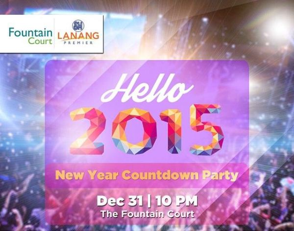 hello-2015-new-years-eve-countdown-sm-lanang-premier