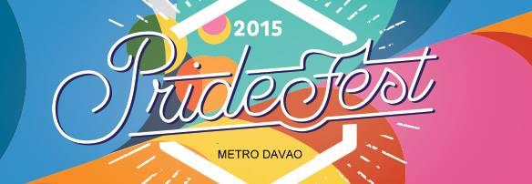 Pridefest 2015 1