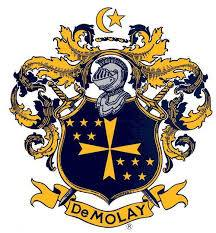 demolay 1