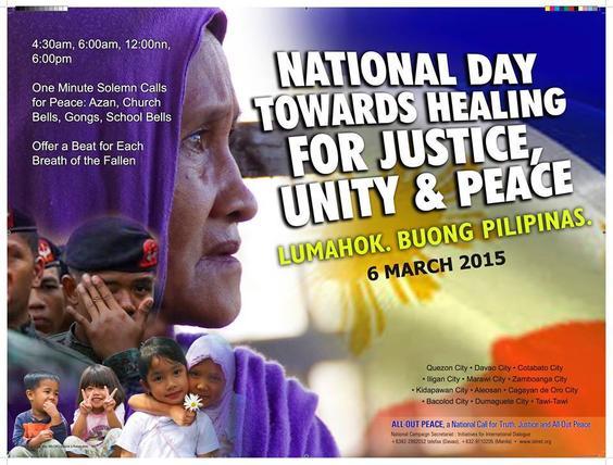 natl-day-of-healing_564