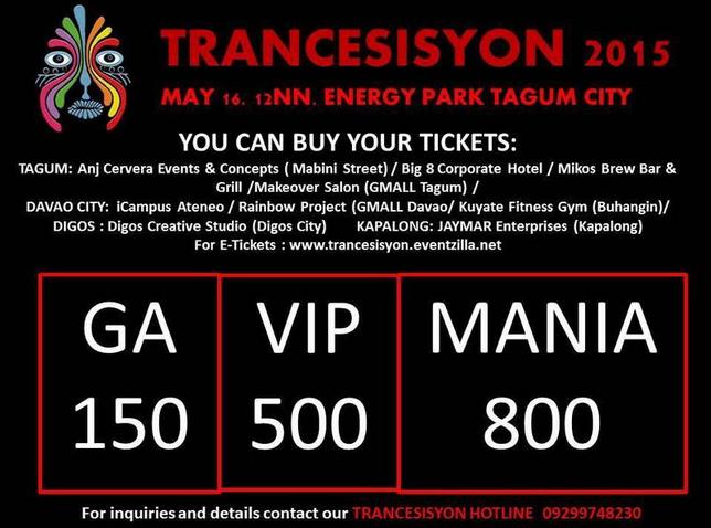 trans_ticket