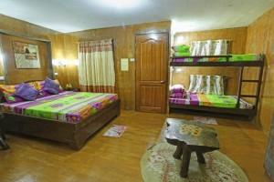 Kahayag-Cottage-Interior-Medium1
