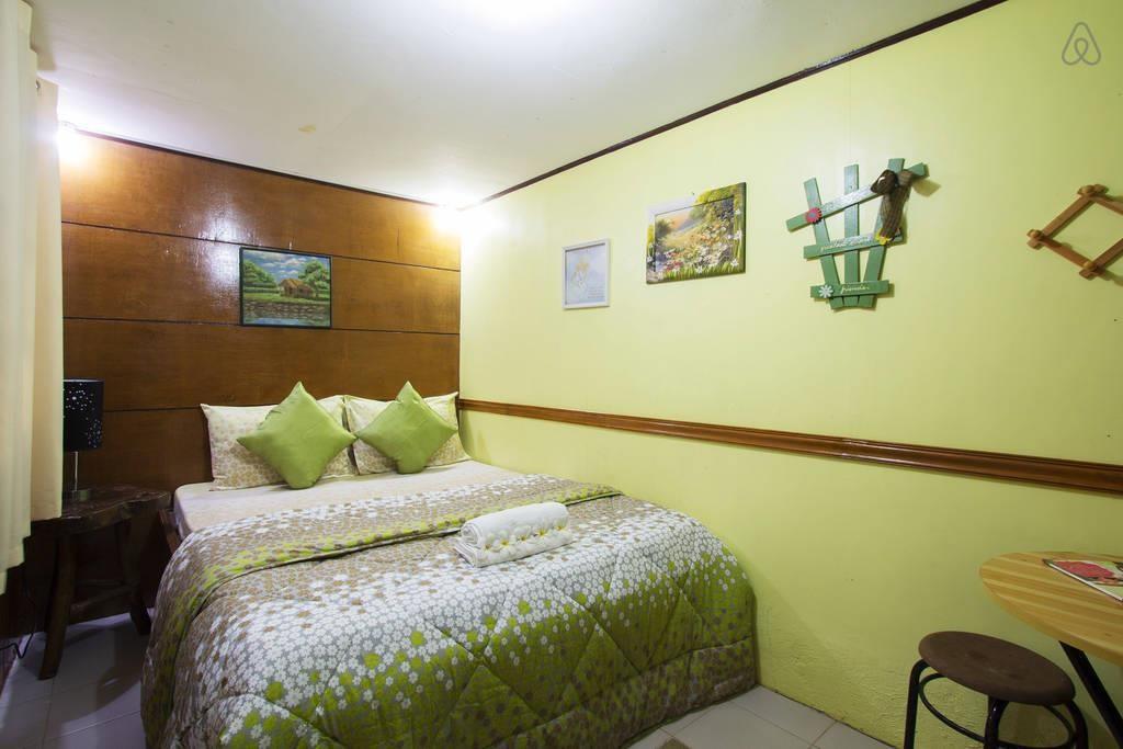 Kalipay-Room-Internal-Medium
