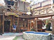 Natura Vista Bohol