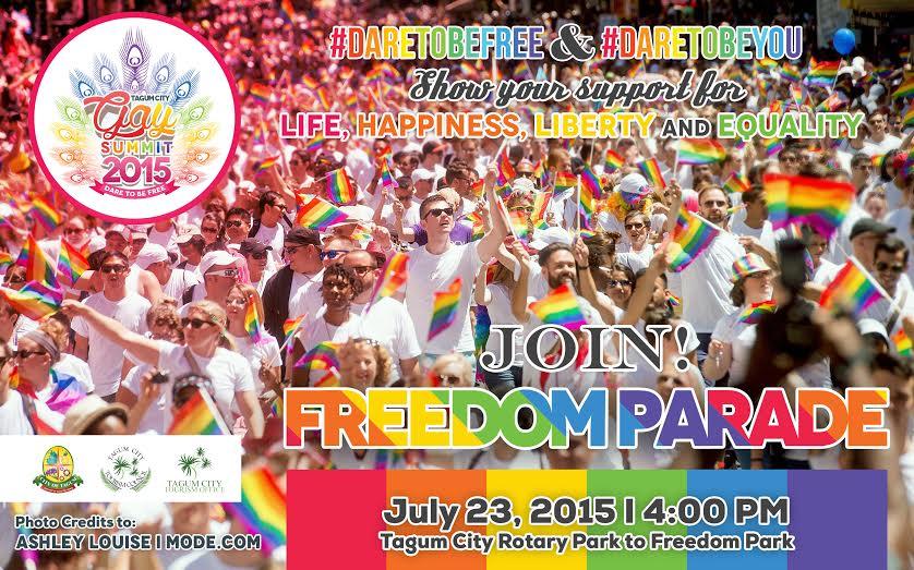 tagum gay summit 2