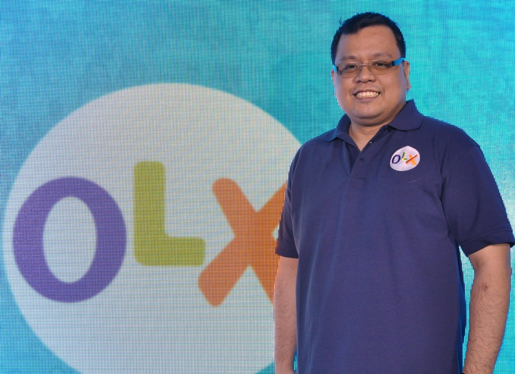 OLX activates more Filipinos to practice_Photo 1