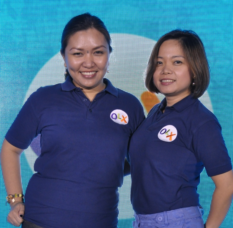 OLX activates more Filipinos to practice_Photo 2