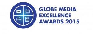 gmea-2015-logo