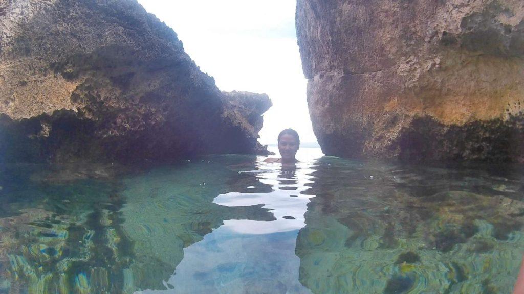salogdoong beach siquijor 1