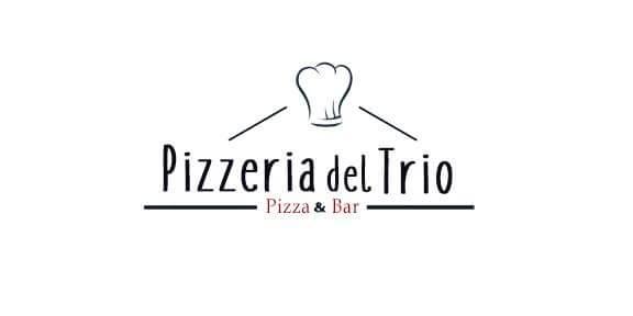 pizzeria del trio