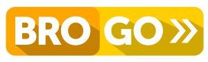 bro-go-logo