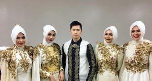 Bangala Fashion Fair