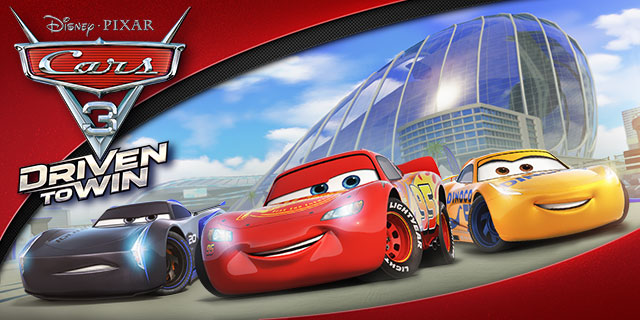 Disney Pixar S Cars 3 Movie Tickets Up For Grabs Davao Eagle