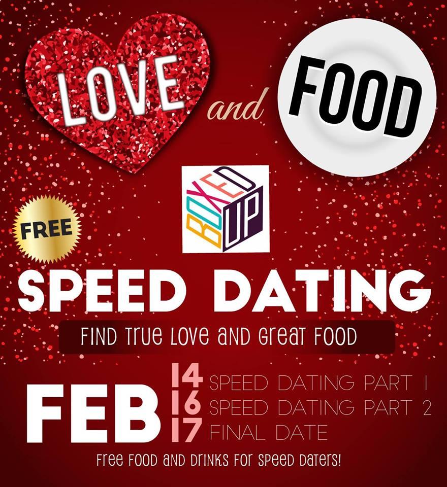 gratis dating site in de Filipijnen